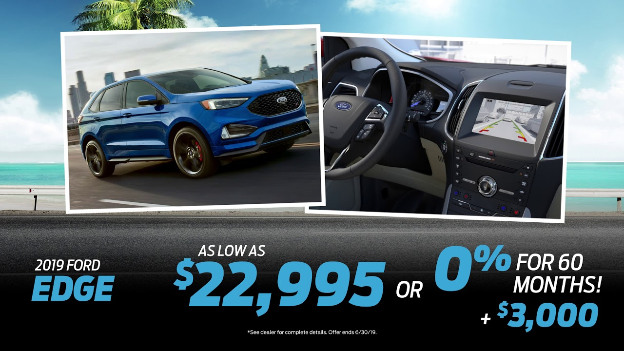 Karl Flammer Ford >> Get Your New Ford At Karl Flammer Ford
