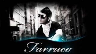 Farruko : Apaga La Luz #YouTubeMusica #MusicaYouTube #VideosMusicales https://www.yousica.com/farruko-apaga-la-luz/ | Videos YouTube Música  https://www.yousica.com