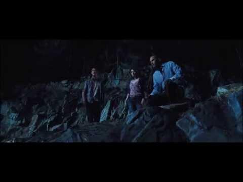 Quella casa nel bosco (2012): l'Horror che non ti aspetti 3