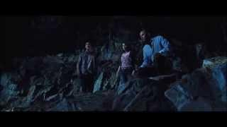 Quella casa nel bosco - Trailer italiano