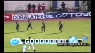 Video Promo Rudy Cardozo