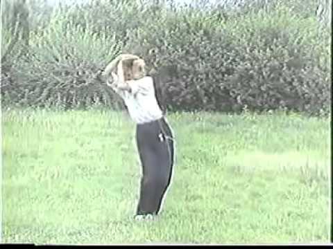 Бянь Чжичжун Даосские упражнения Даосская оздоровительная гимнастика