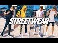 Gotland Grand National tips – kläder