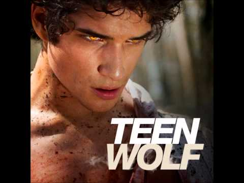 Teen Wolf || Extended Theme Season 2