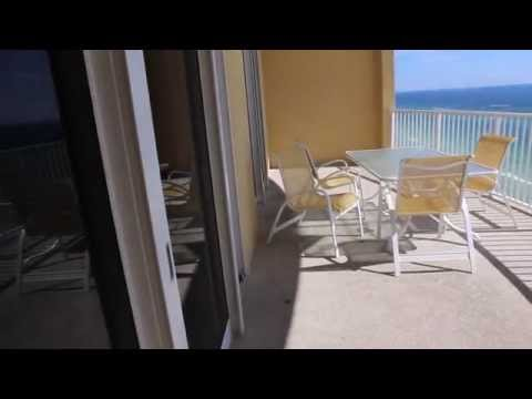 Twin Palms 1802  |  10519 Front Beach Road #1802 Panama City Beach, FL 32407