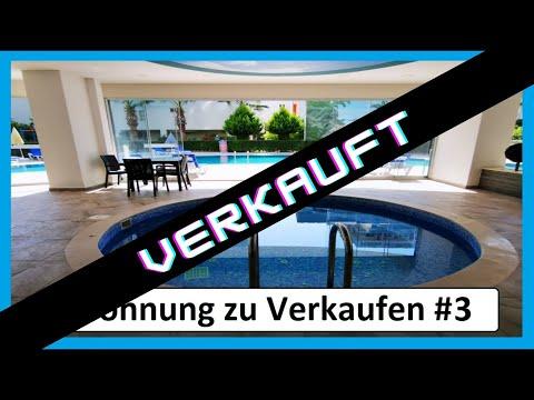 Wohnung Zu Verkaufen #3
