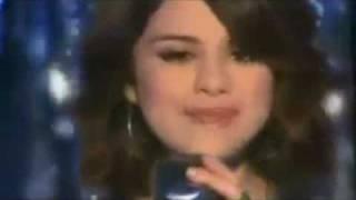 Selena Gomez-It