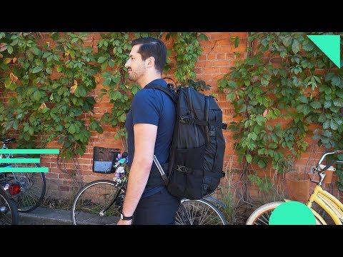 pacsafe-venturesafe-x40-plus-review-|-security-focused-40l-carry-on-travel-backpack