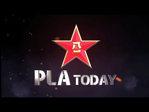 PLA Today - EP.2 PLA Army & Ground Force