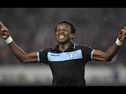 EDDY OGENYI ONAZI GOALS AND SKILLS 2014 HD