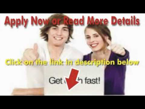 Payday loans gainesville va photo 4