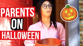 things parents do on halloween mylifeaseva