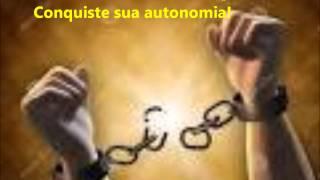 Cópia de Curso online Superação do Medo de Dirigir (videoconferência interativa de 60 minutos)