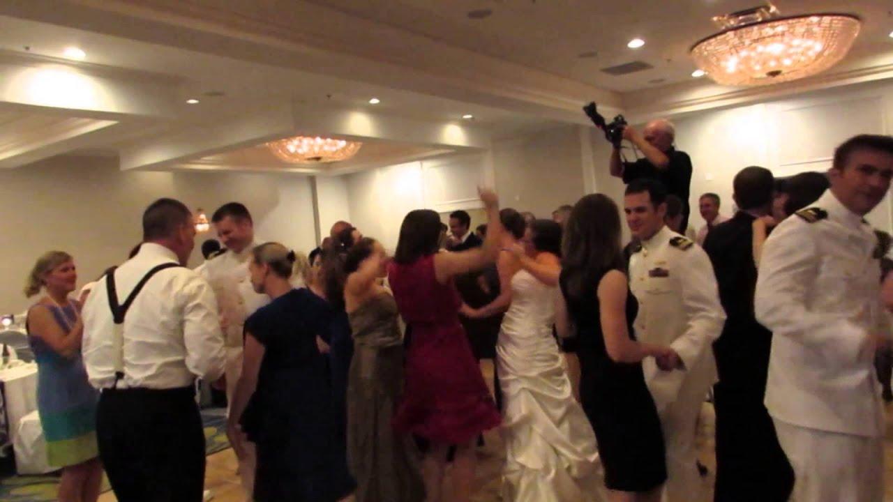 Annapolis Marriott Waterfront Wedding Hitt Stafford Reception June 28th 2017