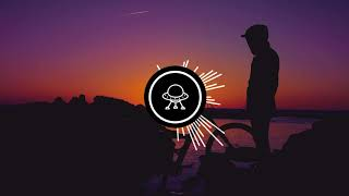 Timmy Trumpet & Marshmello (Silence ft.Khalid Illenium Remix)