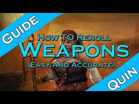 diablo-3:-how-to-reroll-a-weapon
