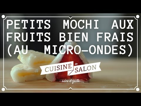 demi-tarif---mochi-aux-fruits-façon-daifuku- -cuisine-de-salon