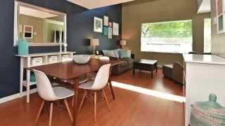 #410 1345 Comox Street Vancouver BC - Real Estate Virtual Tour - Tina Mak P.R.E.C.