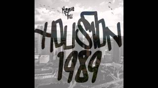 MarQuis Trill - Houston 1989 *NEW MUSIC*
