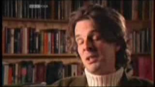 Did Jesus Die on the cross? Part 2; BBC Documentary