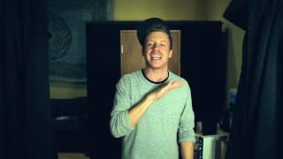 """Macklemore - """"Otherside"""" A Cappella"""
