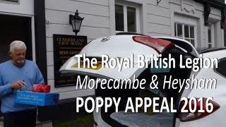 Morecambe and Heysham War Memorial - WikiVisually