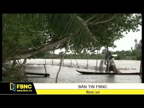 FBNC - Dự kiến đề nghị chưa cổ phần hóa Nông trường Sông Hậu