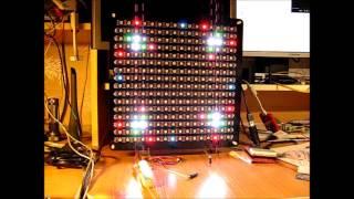 Catcatcat electronics -   ch-светомузыка(Разработка новой технологии визуализации музыки. Создание светомузыки (АСМУ) нового поколения. Более подро..., 2015-07-19T20:08:30.000Z)