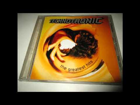 TECNOTRONIC - BESTS HITS (full album)