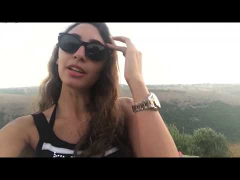 شباب لبنانيون فخورون بمسبار الأمل الإماراتي  - نشر قبل 7 ساعة