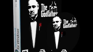 The Godfather Crack ve Çalışma Durduruldu Hatası Çözümü Kesin.