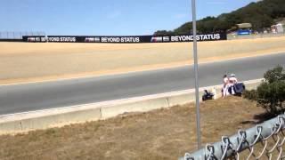 US Grand Prix 2013
