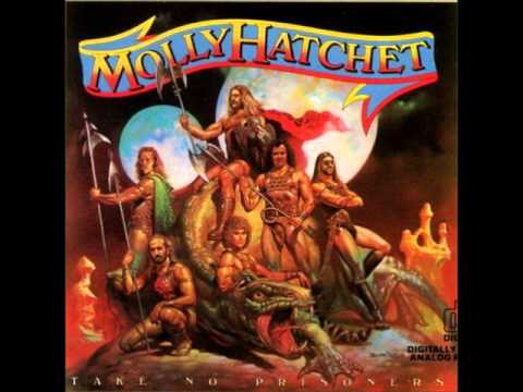 flirting with disaster molly hatchet bass cover song download video free