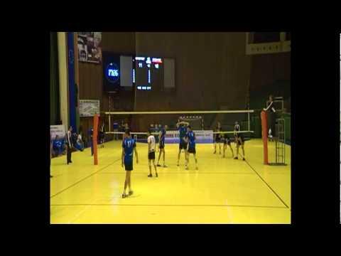 Borislav  Iliev No17  blue team