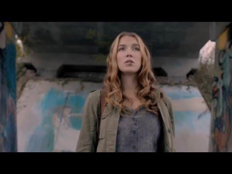House Of Anubis Season 4 Trailer