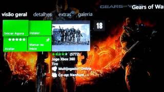 Dicas: Como instalar seus jogos ORIGINAIS xbox 360 no HD
