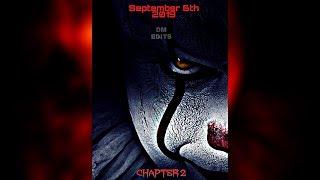 IT: CAPTER 2 | Official Trailer Soundtrack