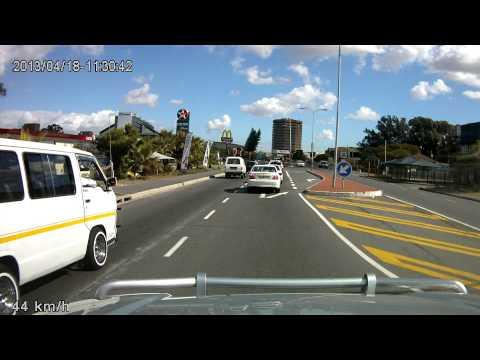 topcctv.co.za - south africa dashcam day