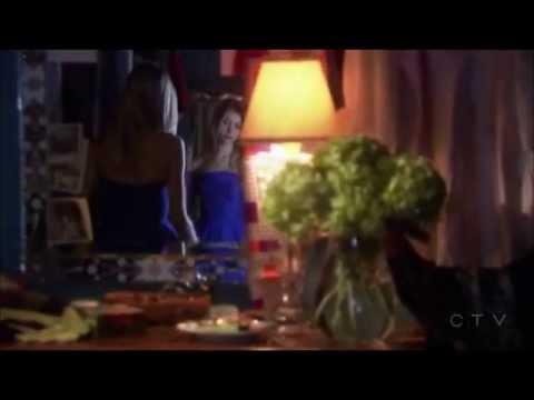 Gossip Girl Best Music Moment: