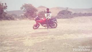 DIL||NINJA||ft.pixel.....Valentine special.. Must watch......