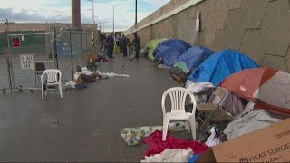 Will court ruling affect local homeless laws?