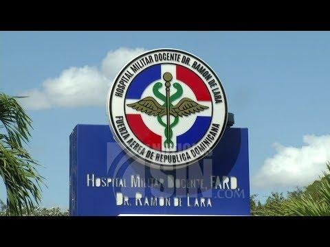 Pacientes rumanos dieron negativo a prueba de coronavirus, según Salud Pública