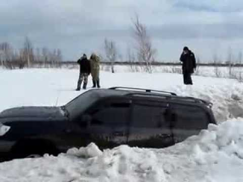 На реке Вологда.Авт. Пелешок А.