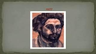 د.محسن عطيه  -بانوراما -2  (1977-1979) DR. Mohsen Attya Thumbnail