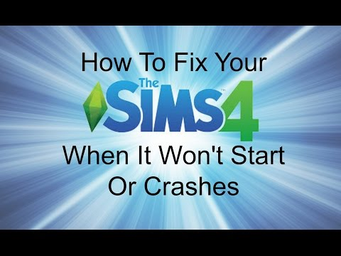 how-to-fix-your-sims-4-not-responding(won't-start/crashes)