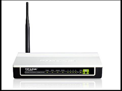 Купить wi-fi роутер tp-link tl-wr841n по доступной цене в интернет магазине м. Видео или в розничной сети магазинов м. Видео города москвы.