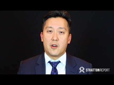 Ralph Cho, Co-Head of North America Power & Infrastructure Finance, Investec