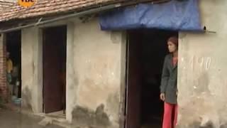Phóng Sự 24h I   Xâm hại bé gái 12 tuổi ở Hưng Yên   I   Phần 1