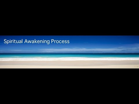 Phantom Physical Pains and Spiritual Awakening