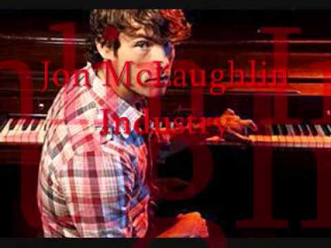 jon mclaughlin promising promises free mp3